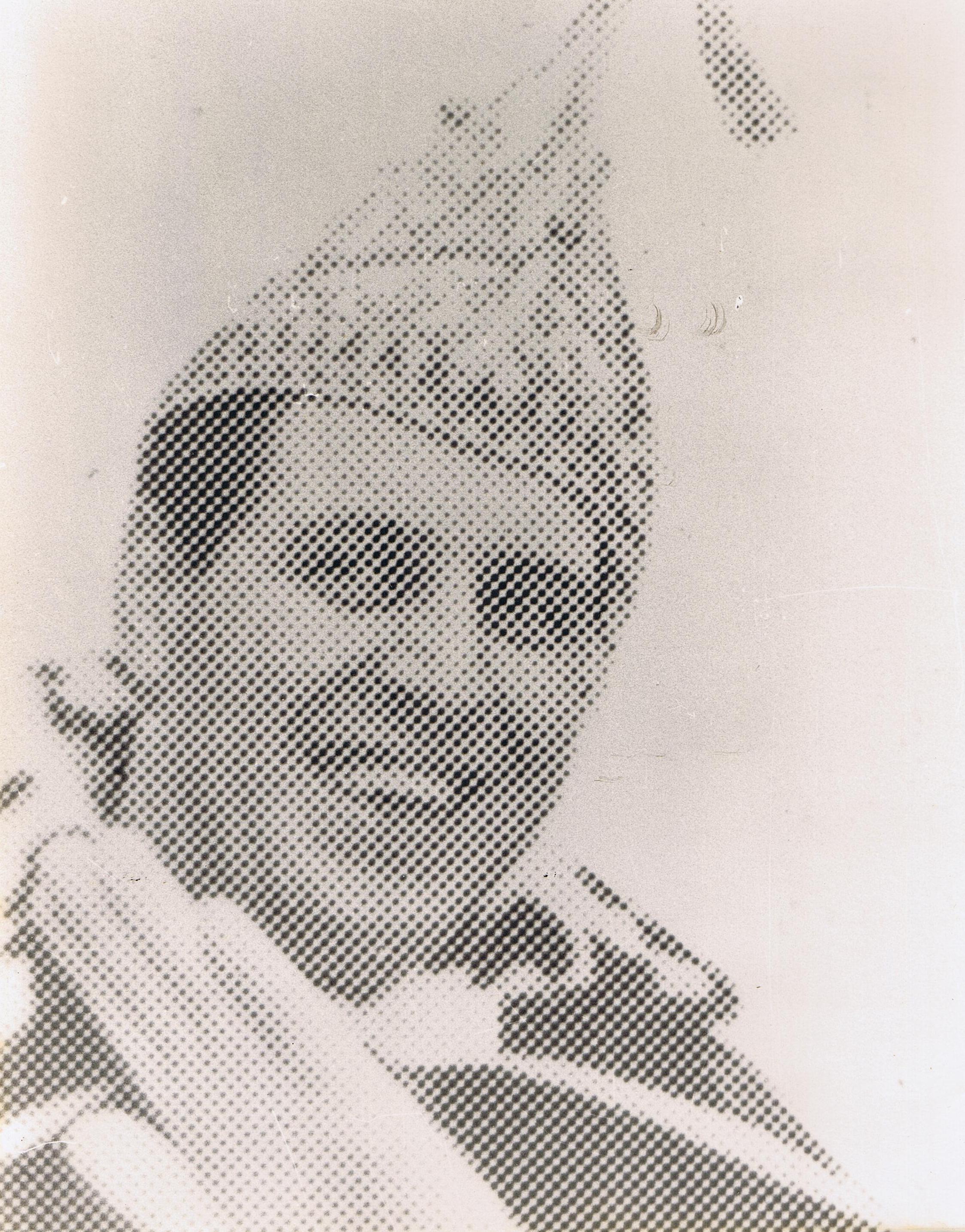 1969 1970 Prins Frans de 1e Frans Houweling