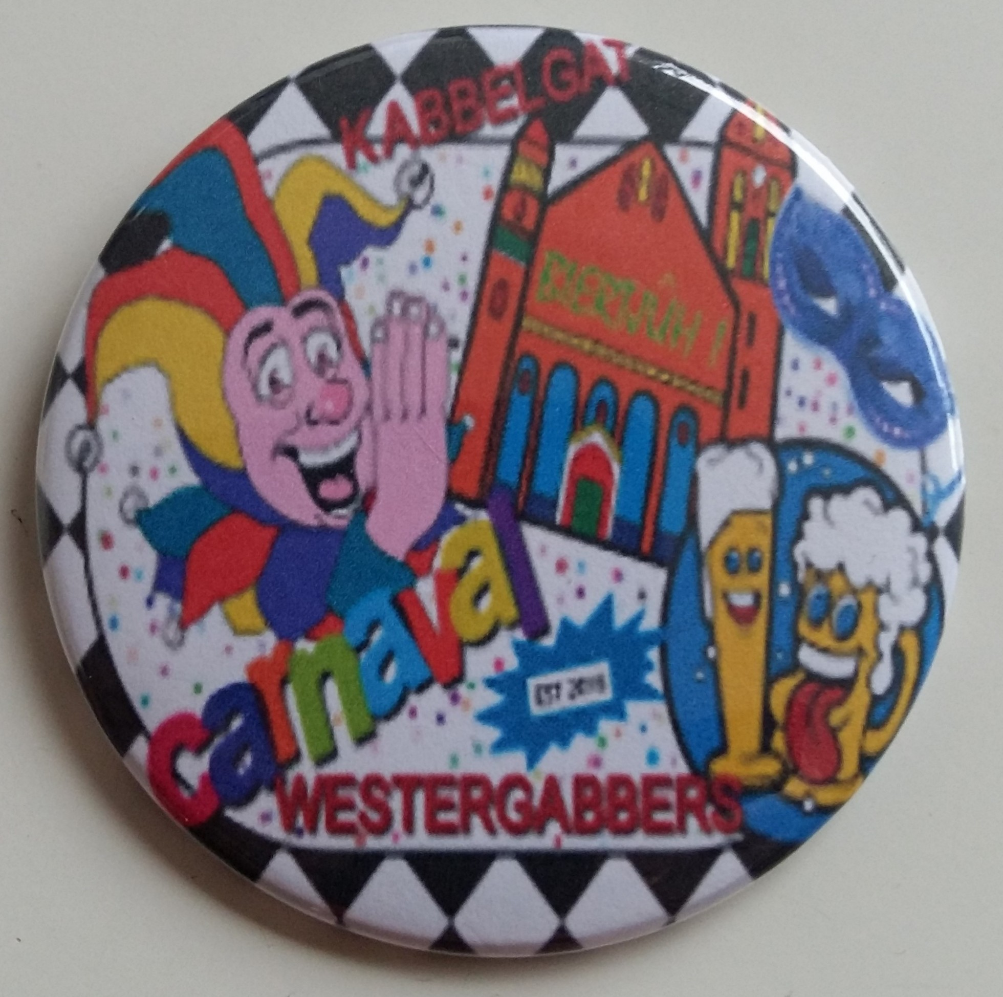 2016_Westergabbers_button_2.jpg